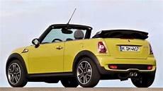 bmw mini cooper cabrio drive bmw mini convertible carsguide