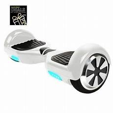 black friday clearance hoverboards 6 5 aluminum alloy wheels safe ul2272 certified front