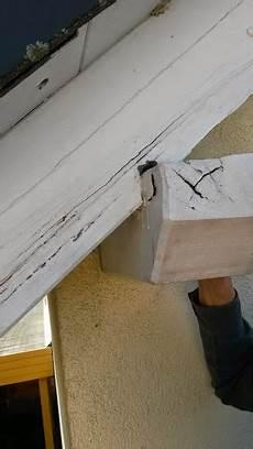 morsche balken austauschen bau de forum dach 16469 dachbalken morsch nach 10