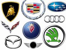 Car Logos Quiz Can You Tell A Skoda From Subaru