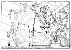 Weihnachtsmalvorlagen J Printable Coloring Pages Printables For By