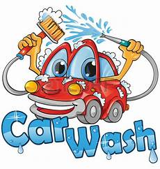Free Car Wash Clipart car wash service free images at clker vector clip