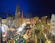 Weihnachtsmarkt Oldenburg 2017 - weihnachtsm 228 rkte im oldenburger land oldenburg bremen