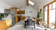 Prix V 233 Randa Extension Cuisine Agrandir Ma Maison