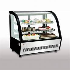 table top frigo frigo table top fgtr160l charles wembley