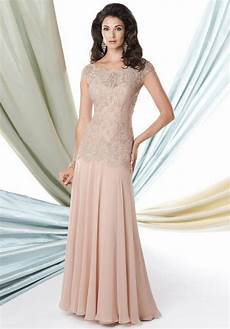 montage by mon cheri 114906 mother of the bride dress the knot