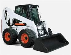 used bobcat 463 for sale