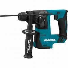 makita usa product details rh02z