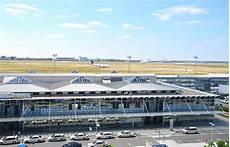 Direkt Am Flughafen Leipzig Halle Parken