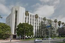 wilshire insurance claims farmers insurance office los angeles best view