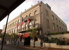 prince conti hotel 110 1 7 3 updated 2019 prices reviews new orleans la tripadvisor