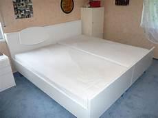 Kopflehne Fürs Bett - home www tischlerei fink de