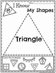 shapes worksheet works 1316 shapes worksheets shapes worksheets shapes worksheet kindergarten teaching shapes