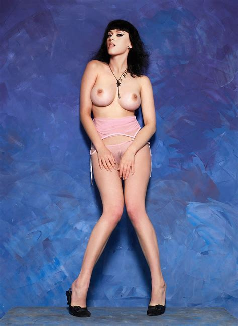 Katy Perry Nude Naked