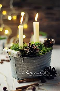 diy wedding crafts rustic winter candle centerpieces diy weddings magazine