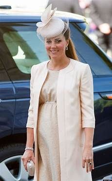 prinzessin kate schwanger kate middleton duchess of cambridge s best