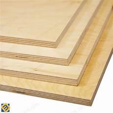 birch plywood wbp birch plywood sheets baltic birch ply