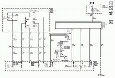 tekonsha brake controller wiring diagram free wiring diagram