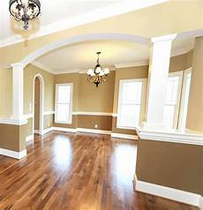 home interior painting cost switchsecuritycompanies