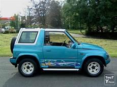 suzuki le bon coin le bon coin voiture occasion 4x4 suzuki le monde de l auto
