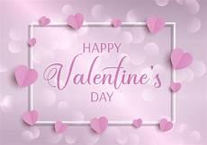 Vorlagen Herzen Malvorlagen Romantik Valentinstaghintergrund Mit Herzen Und Rahmen