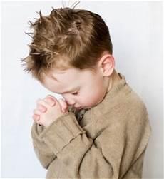 Langkah Sukses Terpenting Berdoa