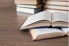 Bücher - alte b 252 cher sind zu schade f 252 r die tonne umweltbundesamt