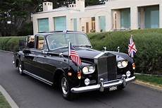 1959 1968 Rolls Royce Phantom V Rolls Royce Supercars Net