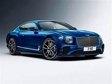 2020 new bentley continental gt now accepting orders at towbin motorcars serving las vegas nv