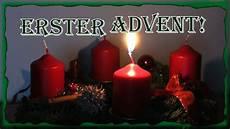 Wünsche Zum Advent - gr 252 223 e zum ersten advent