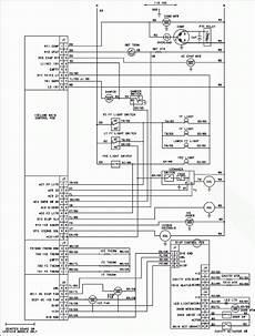 best wiring diagram of refrigerator whirlpool refrigerator wiring diagram wellread me az oudange