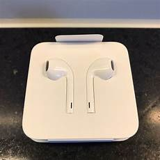 gt billig earpods apple iphone 7plus kaufen auf ricardo
