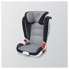 Isofix Kindersitz 15 36 Kg - original vw isofix kindersitz g2 3 isofit 15 36 kg