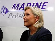 william hill betting odds on elections le pen