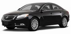 how do i learn about cars 2012 buick lacrosse interior lighting amazon com 2012 buick regal reviews images and specs vehicles
