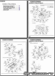 service manuals schematics 1998 chevrolet blazer windshield wipe control car repair manual download 1998 honda odyssey windshield wipe control removing windshield