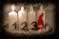 1 advent middag f 246 rsta s 246 ndagen i advent livet i uppsala f 246 r karin