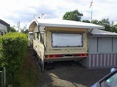 tabbert wohnwagen neu und gebraucht kaufen bei dhd24