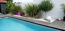le de piscine 8 plages de piscine tendance