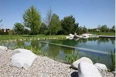 Schwimmteich Oder Pool - pflegeworkshop swimming teich living pool am 14 03 15 ǀ haas