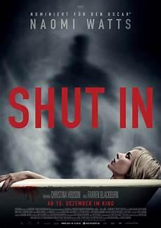 beste kinofilme 2016 shut in 2016 filmstarts de