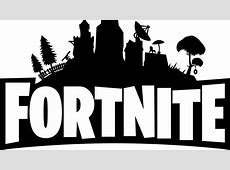 Final Kill!!!  Fortnite # w TheGerbsOfficial   YouTube