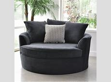 Sofas to Go Cuddler Barrel Chair & Reviews   Wayfair