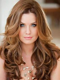 22 pictures of layered hairstyles collection sheideas