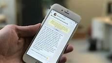 Whatsapp Ute Lehr - whatsapp kettenbrief warnt vor ute lehr was ist dran