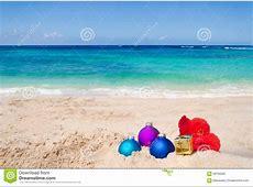 merry christmas in hawaiian words