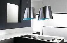 cappe aspiranti cucine cappe aspiranti il design in cucina cucine moderne