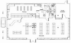 pin by wassie alemayehu on architecture in 2019 pharmacy design store plan layout design