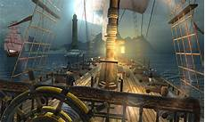 jeux pirate pc assassin s creed now available for