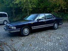 blue book value used cars 1989 buick electra transmission control blue book used cars values 1985 buick lesabre lane departure warning 2000 buick lesabre